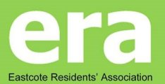 Eastcote Residents' Association
